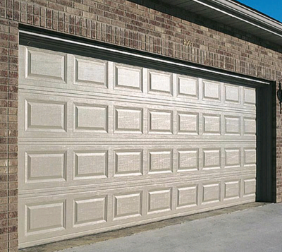 GARAGE DOOR SUPPLIER OKOTOKS, HIGH RIVER, BLACK DIAMOND, Calgary, AB.   Home